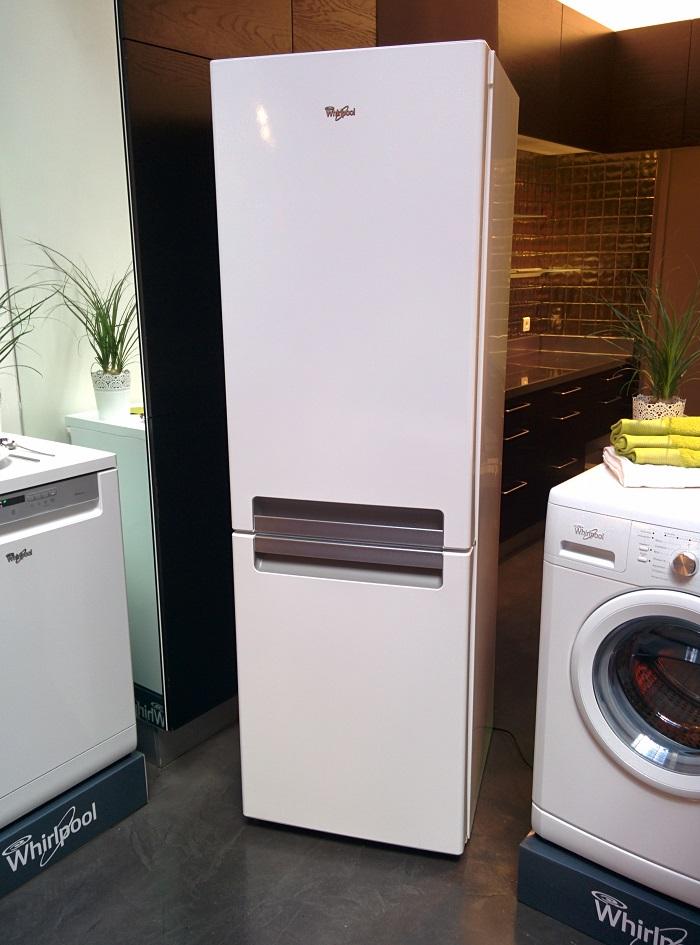 whirlpool-refrigerateur