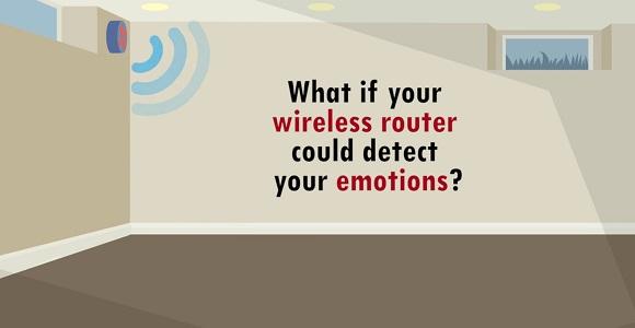 wifi-humeur