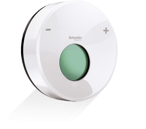 wiser-thermostat