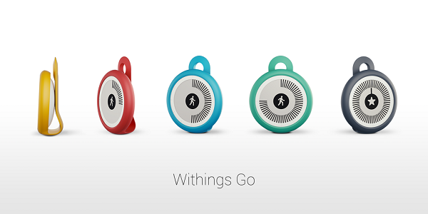 withings-go-couleurs
