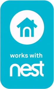 works-with-nest-logo
