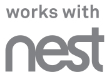 works-with-nest-logo2