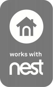wwn-partner-logo