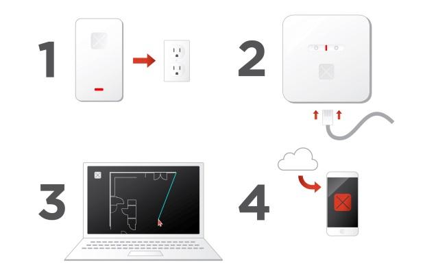 xandem-home-install