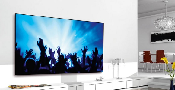 Se Faire Une Petite Toile A La Maison Avec Xtrem Screen
