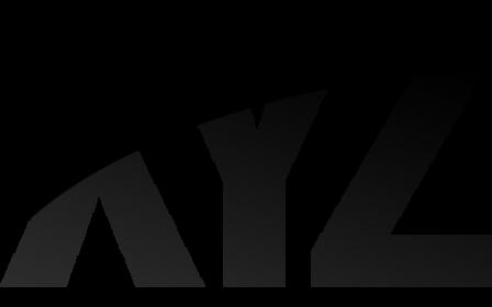 xyz-generation