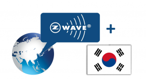 z-wave-South_Korea