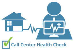 z-wave_ima_call_center_health_check