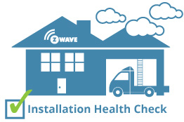 z-wave_ima_installation_health_check