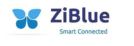 zblue_logo