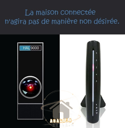 zibase-hall9000