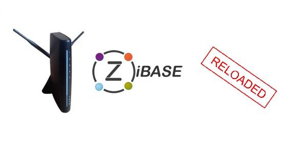 zibase_reloaded