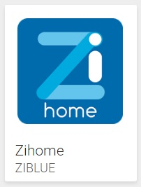 zihome_icone