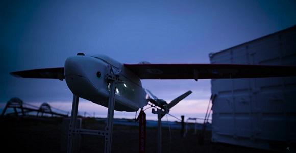 zipline_rwanda_drone