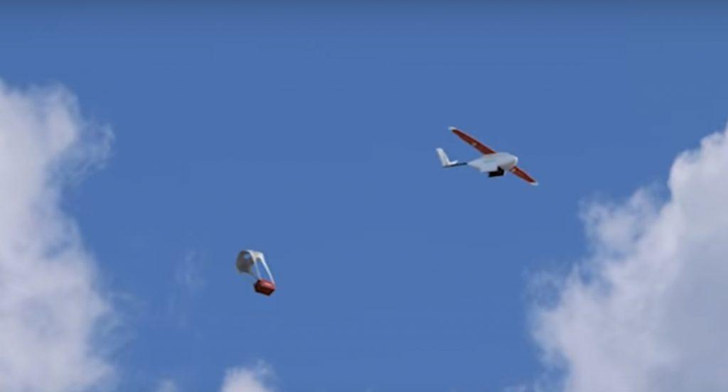 zipline_rwanda_parachutage