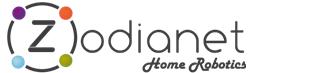 zodianet-logo